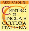 Italian language school